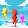 Fun Race 3D - iPhoneアプリ
