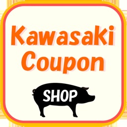 Kawasaki Coupon Shop By Keita Omori