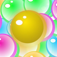 Codes for Popping Bubbles Game Hack