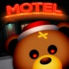 ベアヘブン:モーテルで5泊を過ごす - iPadアプリ