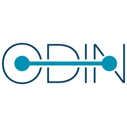 Connect with ODIN
