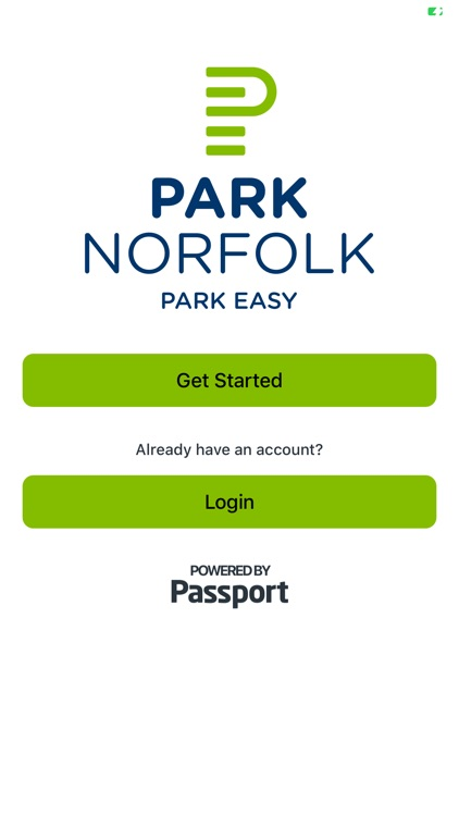 ParkNorfolk