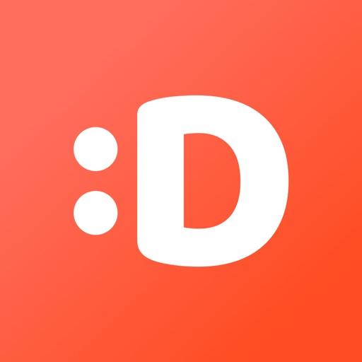 Doongle - 1Mil Global Penpal