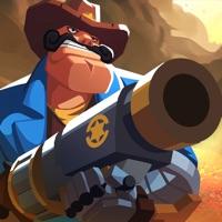 Codes for West Legends: 3v3 Team Battle Hack
