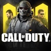 Call of Duty®: Mobile - iPadアプリ