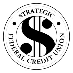Strategic Federal Credit Union