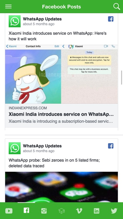 How To For Whatsapp Messenger