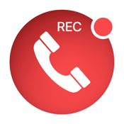 Call Recorder ACR+ icon