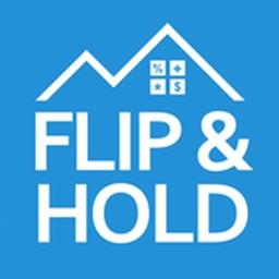 FLIP & HOLD