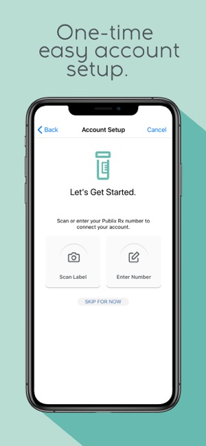 Publix Pharmacy on the App Store