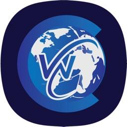 Wecript Browser