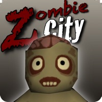 Codes for Zombie City: Crowd Control Hack