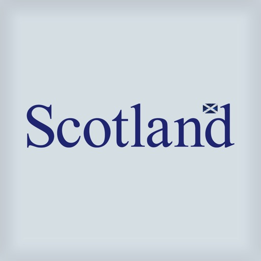 Scotland Magazine Digital