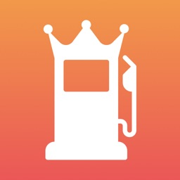 Spritkenig - Cheap gas