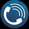 iSoftPhone - VoIP calls - Xnet Communications GmbH