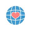 出会いはOmiai 人気の婚活マッチングアプリ