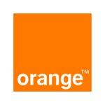 Môj Orange
