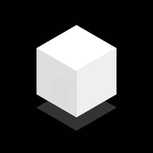 Magic!! Cube Puzzle