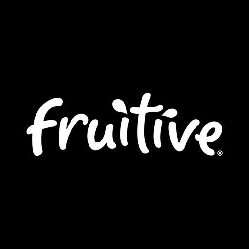 Fruitive - Mobile Ordering