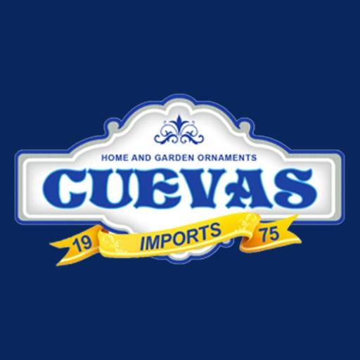 Cuevas Imports