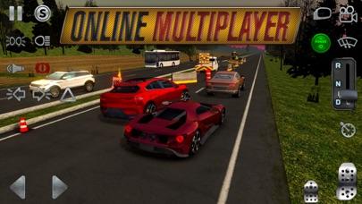 Real Driving Simのおすすめ画像7