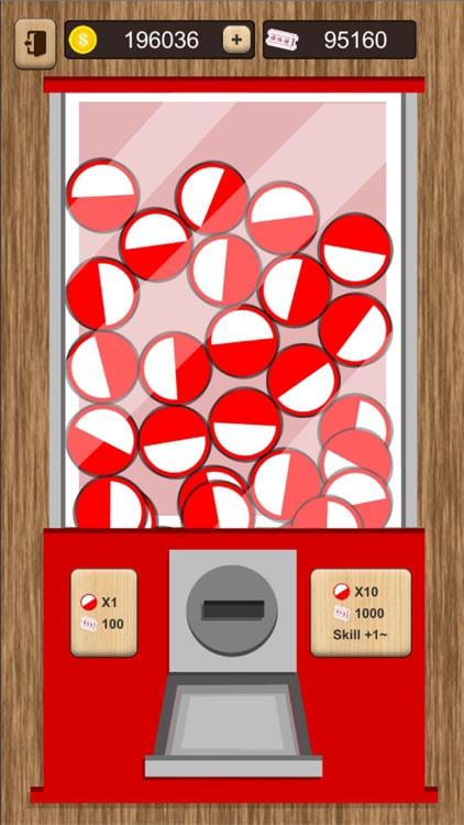 Skill Pinball screenshot-3