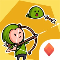 Codes for Bouncy Arrows Hack