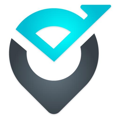 InOut App