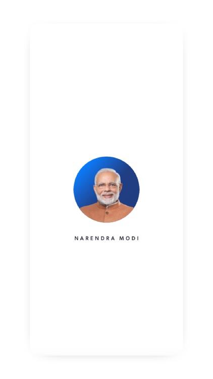 Narendra Modi screenshot-6