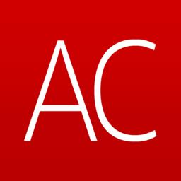 Ícone do app Animation Creator HD