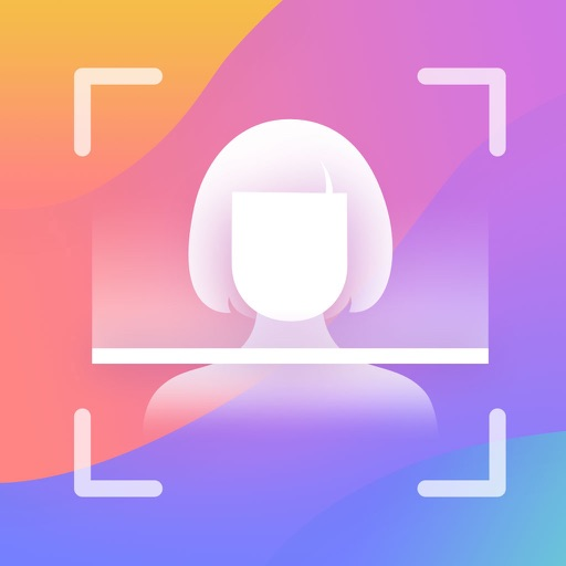 Test Master - Palm, Face Aging icon