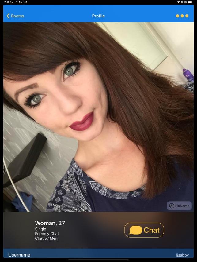 Shy love porn star anal