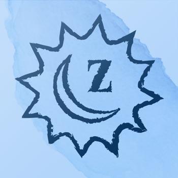Rise - Sleep Better Logo