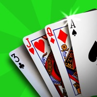Codes for 700 Solitaire Games Collection Hack