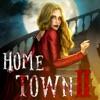 Escape the Home Town