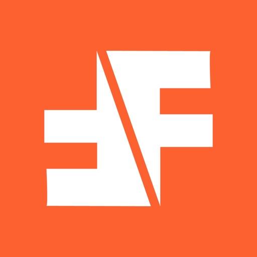 FiFo Converter