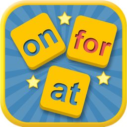 Ícone do app Preposition Builder Master