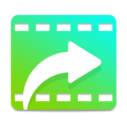 視頻轉換軟件 iSkysoft Video Converter