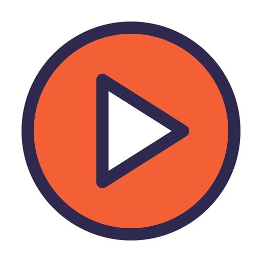 Youtubik - safe videos