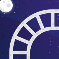 Codes for Ladder Cross Hack