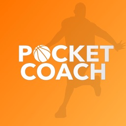 Pocket Coach for Basketball
