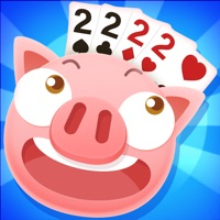 Codes for Pig Hunter - Tien Len/Thirteen Hack