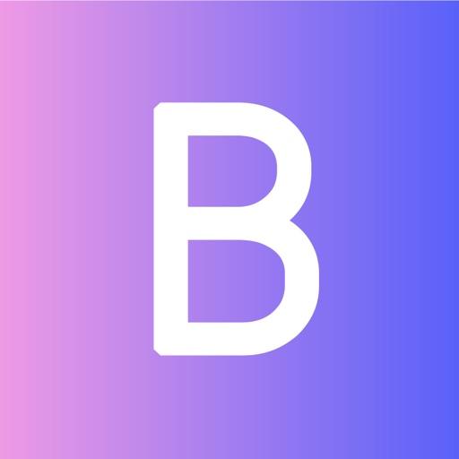 바디픽 - BODYPICK