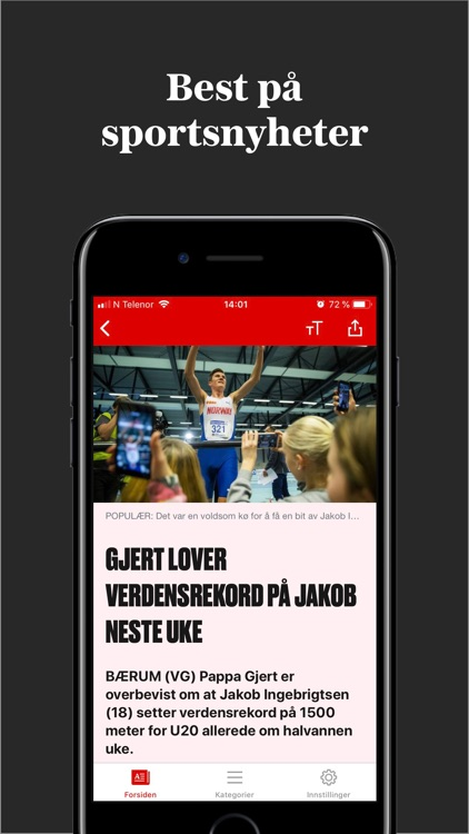 VG screenshot-2