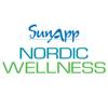 SunApp Nordic Wellness