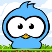Codes for Birds and Blocks 3 Hack