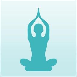 Yoga Secret