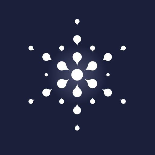 SANTA TOEIC-AIを活用したTOEIC学習アプリ