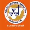 Sunday School Lessons 2020 - Ayodeji Ibitoye