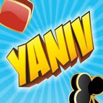 Yaniv pour pc